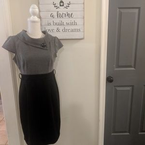 London style collection dress size 10